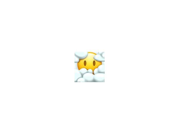 Đây là 217 emoji mới sẽ xuất hiện trên điện thoại của bạn vào năm 2021, cập nhật ngay kẻo lỡ Ảnh 3