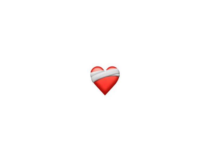 Đây là 217 emoji mới sẽ xuất hiện trên điện thoại của bạn vào năm 2021, cập nhật ngay kẻo lỡ Ảnh 5