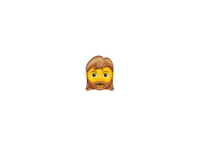 Đây là 217 emoji mới sẽ xuất hiện trên điện thoại của bạn vào năm 2021, cập nhật ngay kẻo lỡ Ảnh 6