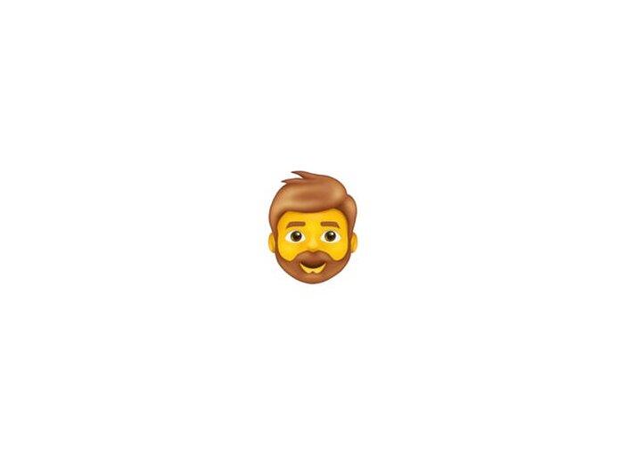 Đây là 217 emoji mới sẽ xuất hiện trên điện thoại của bạn vào năm 2021, cập nhật ngay kẻo lỡ Ảnh 7