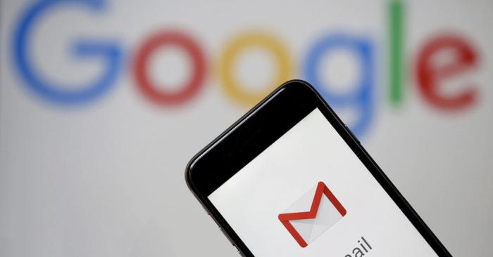 Google gặp sự cố, người dùng Gmail không thể gửi hoặc nhận email Ảnh 3