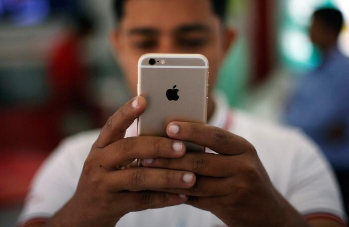 Apple chơi lớn ở Ấn Độ: Tặng AirPods miễn phí cho người mua iPhone 11 Ảnh 3
