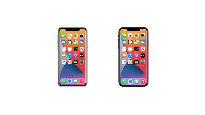 Lộ chi tiết hấp dẫn về iPhone 12 ngay sát giờ ra mắt Ảnh 1