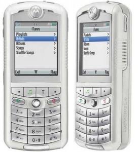 Ai cũng nghĩ iPhone là điện thoại đầu tiên của Apple nhưng thực tế thì không Ảnh 3