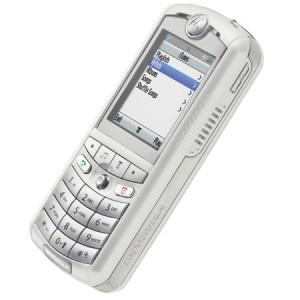 Ai cũng nghĩ iPhone là điện thoại đầu tiên của Apple nhưng thực tế thì không Ảnh 4