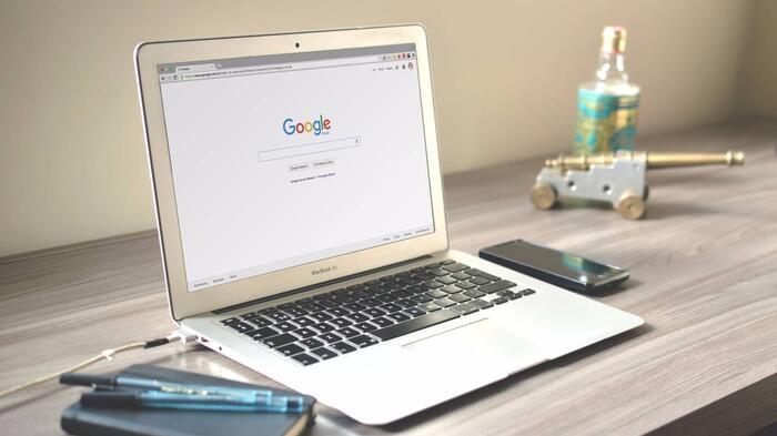 Một người ở Hà Nội kiếm được 41 tỉ đồng từ Google Ảnh 3