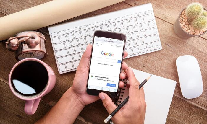 Một người ở Hà Nội kiếm được 41 tỉ đồng từ Google Ảnh 4