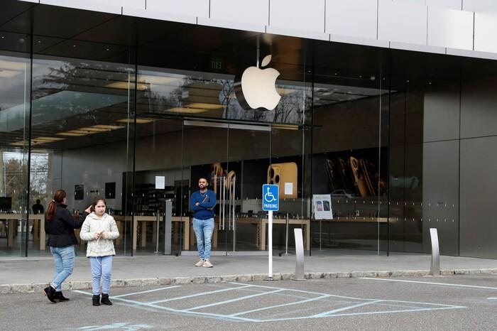 Những mánh khoé của Apple khiến bạn bị 'móc túi' lúc nào không hay Ảnh 4