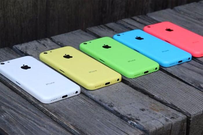 Một chiếc iPhone vừa bị Apple đưa vào hàng 'đồ cổ' Ảnh 2