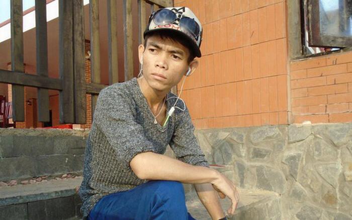 Rapper Cardi B: Chỉ tin tưởng hiện tượng mạng Việt Nam này kiểm phiếu bầu cử Tổng thống Ảnh 3
