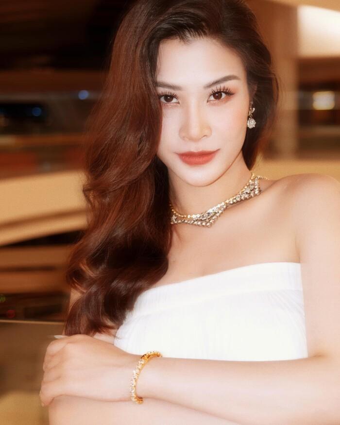 10 sao Việt được yêu thích nhất trên Facebook: Sơn Tùng M-TP đứng thứ 2, ai là người thứ nhất? Ảnh 6