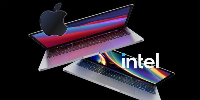 Tất cả máy Mac chạy chip M1 mới của Apple đều có một nhược điểm lớn Ảnh 7