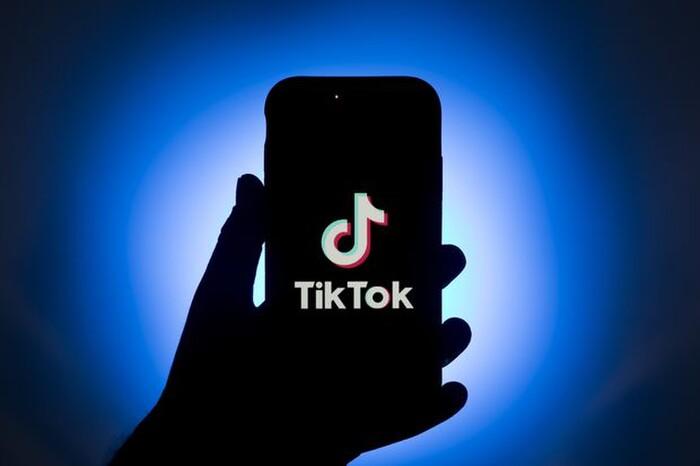 Sự thật đầy bất ngờ về ứng dụng video gây sốt TikTok Ảnh 2