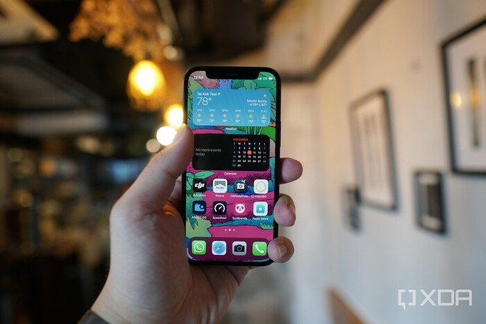 iPhone 12 liên tục gặp lỗi, ai sắp mua nên cân nhắc Ảnh 6