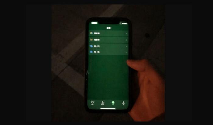 iPhone 12 liên tục gặp lỗi, ai sắp mua nên cân nhắc Ảnh 2