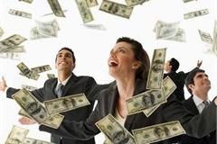 Những nghề nào có thu nhập tiền tỷ/năm tại Việt Nam?