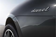 Phạt 60 triệu USD Mercedes-Benz, Porsche và Nissan vì gian lận khí thải