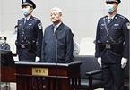 Quan tham phất lên nhờ nhà vợ, tham ô số tiền lớn nhất Trung Quốc