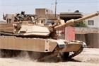 5 vũ khí uy lực của lực lượng lục quân hùng mạnh nhất thế giới