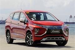 5 mẫu xe ô tô 7 chỗ tầm giá dưới 700 triệu đáng mua