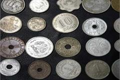 Tại sao tiền xu không lưu thông tại Việt Nam nữa?