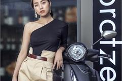 """Những mẫu xe máy tuy tốt nhưng vẫn bị """"ghẻ lạnh"""" tại Việt Nam"""