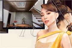 """Cận cảnh """"chốn đi về"""" của Tóc Tiên - Hoàng Touliver ở Đà Lạt"""