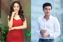 Nghề tay trái 'hái ra tiền' của dàn nghệ sĩ Việt
