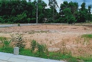 Thừa Thiên Huế: Ngăn chặn kiểu lừa đảo bán đất dự án như Alibaba