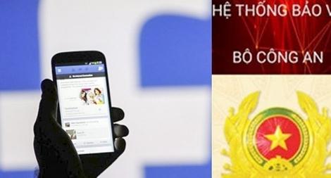 Bị lừa gần 500 triệu đồng khi cài đặt ứng dụng mạo danh Bộ Công an