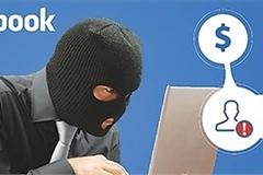 Xuất hiện nhiều vụ việc lừa đảo qua mạng xã hội