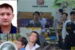 INTERPOL đưa ông chủ Nhật Cường Mobile vào danh sách truy nã đỏ