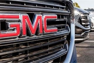 GM triệu hồi hơn 814 nghìn xe để khắc phục sự cố phanh và pin