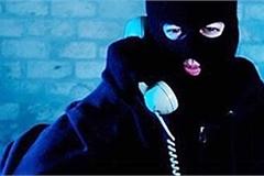 Lại xuất hiện trò gọi điện giả danh Công an để lừa đảo