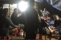 Đi chống lũ, phát hiện xác người đàn ông trong nhà dân ở Bảo Lộc