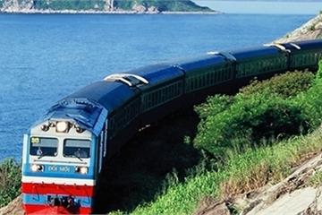 Sau Tết, đường sắt dừng chạy thêm nhiều đoàn tàu tuyến Bắc - Nam