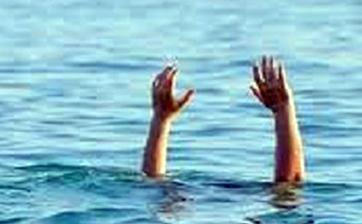 An Giang: Rủ nhau đi tắm ở hồ, 5 trẻ em đuối nước thương tâm