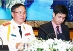 Trung tướng Trần Văn Vệ: Ở Việt Nam chưa có khủng bố