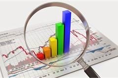 Công nghiệp hỗ trợ đóng vai trò động lực dẫn dắt tăng trưởng kinh tế