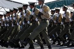 Cảnh báo lạnh người về quy mô chiến tranh Mỹ- Iran