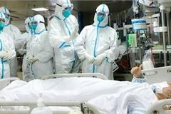 Bác sĩ công bố sự thật bất ngờ về virus corona