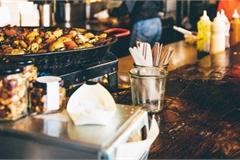 5 bí mật các cửa hàng đồ ăn nhanh che giấu, chỉ nhân viên nghỉ việc mới dám tiết lộ