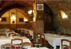 Kỳ lạ nhà hàng suốt gần 300 năm đốt lò liên tục không hề dập tắt lửa