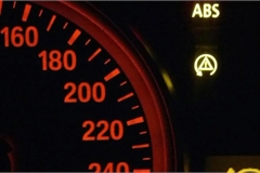 Ý nghĩa của các ký hiệu viết tắt của xe ô tô