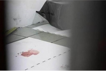 Bí ẩn vụ án nữ doanh nhân Anh bị 'phi công trẻ' sát hại dã man
