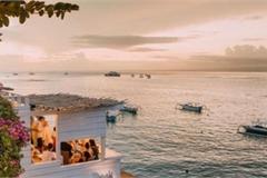 Cuộc sống lý tưởng trên những hòn đảo du lịch