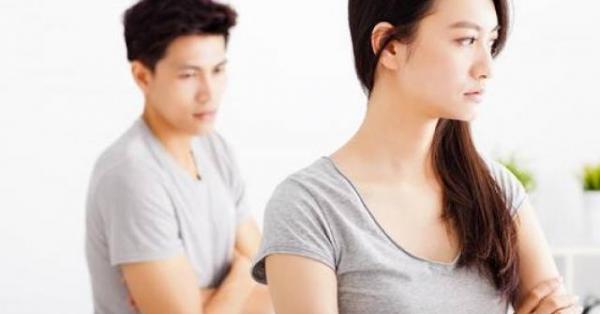 Chồng vũ phu, cờ bạc nhưng vợ không dám ly hôn chỉ vì sợ điều này