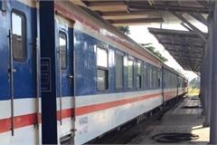 Giải cứu 2 thiếu nữ 15 tuổi trên chuyến tàu đêm, bí ẩn chị gái tên My