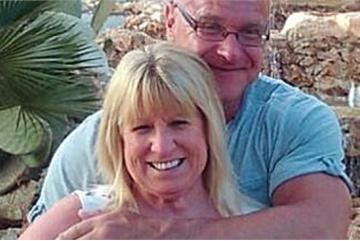 Vợ bị cảnh sát bắt giam vì tội 'yêu cầu chồng làm việc nhà'