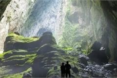 Tạp chí Anh gợi ý 12 trải nghiệm không thể bỏ lỡ ở Việt Nam